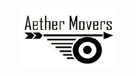 Aether Movers