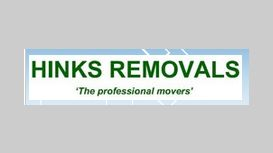 Hinks & Sons Removals